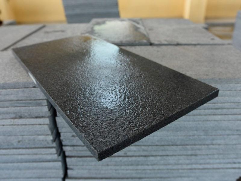 padang-extra-darkv6-1000